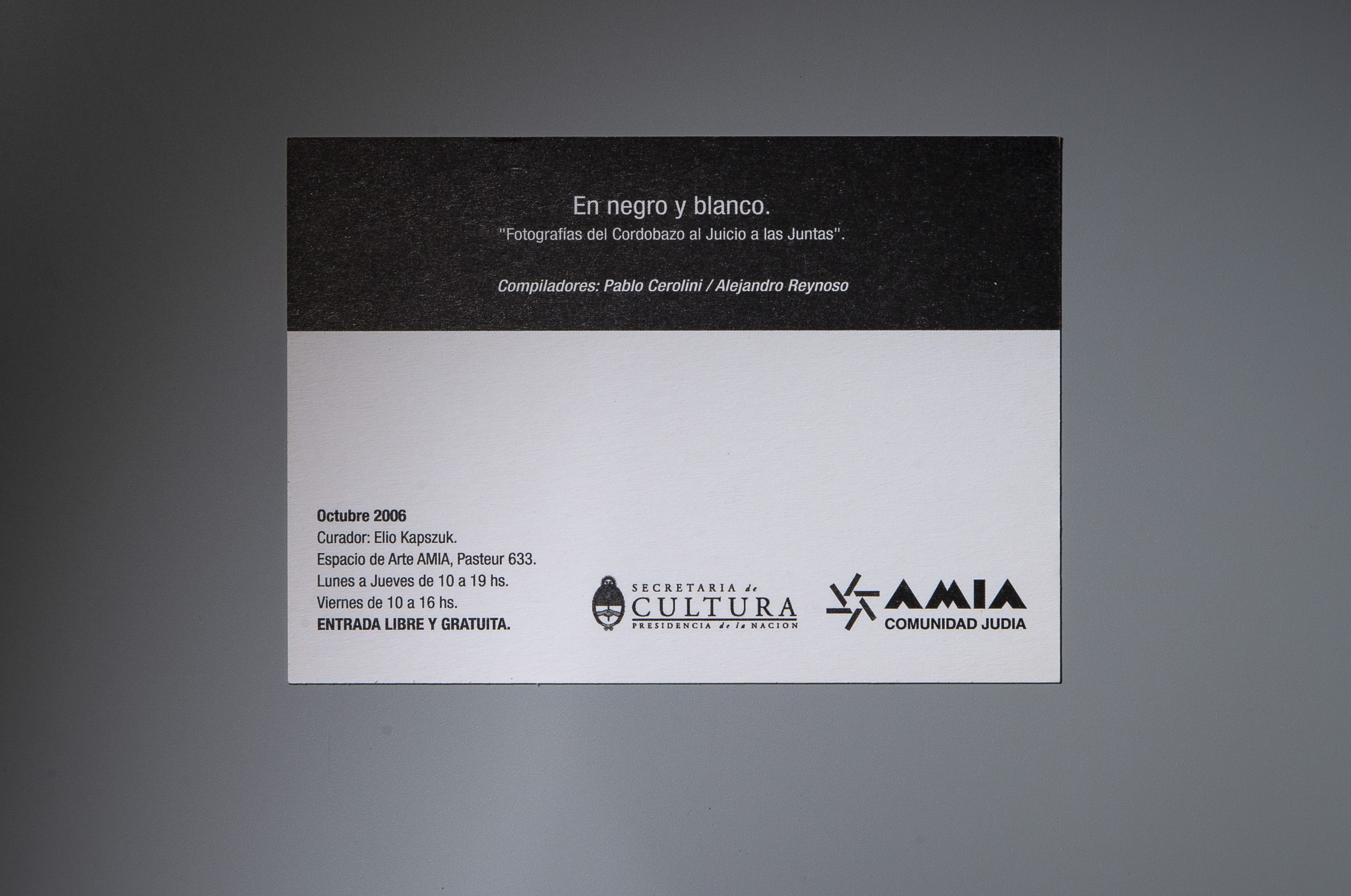 _MG_5130- AMIA-productos