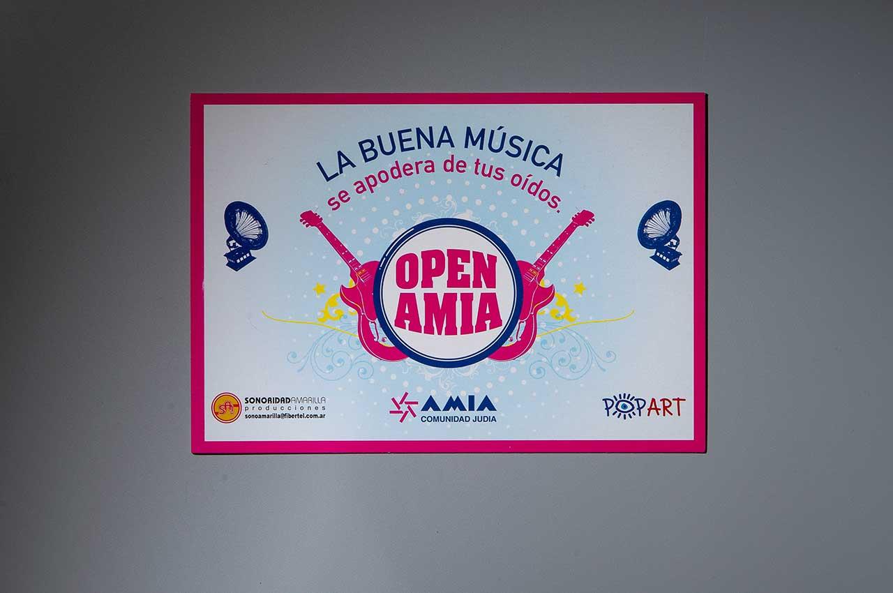 _MG_5135---AMIA-productos